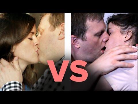 Třetí rande versus třicáté