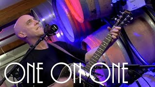 Cellar Sessions: Freedy Johnston April 29th, 2018 City Winery New York Full Session