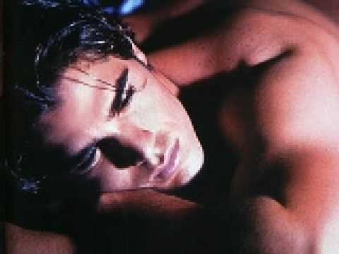 Eduardo verastegui bella online dating 6