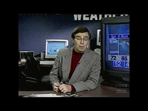 Satterfield3/9/92 все видео по тэгу на igrovoetv online
