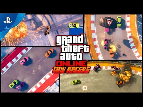 download gta 5 pc portable