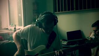 Video STŘEMHLAV - NAOPAK [Teaser #2]