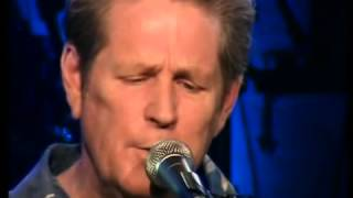 Brian Wilson- God Only Knows Live London (2002)