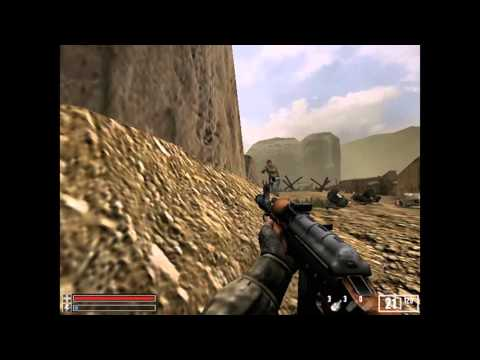 прохождение игры Спецназ 2   охота на олигарха