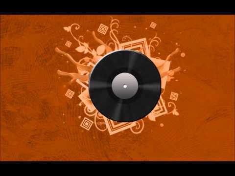 ReLIVE!.  - Awsome Funky (Promo)