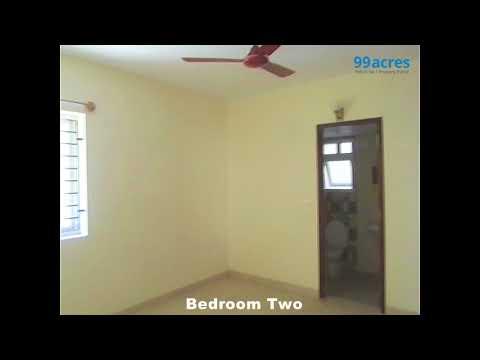 1500 Sqft 3 Bhk Independent House For Re Bai Kadai Stop At Porur Chennai