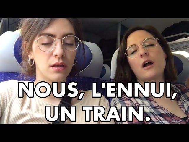 Pronunție video a Camille Lellouche în Franceză