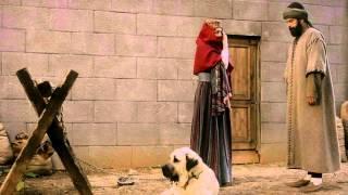 Yunus Emre Dizi Müzikleri 4 Full Versiyon HD