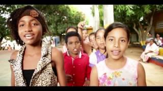 Videoclip 'Pasa la Voz, Tu Opinión Cuenta'