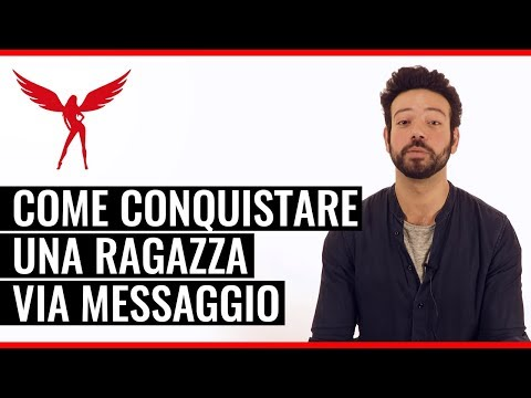 Video di sesso gratis con i neri