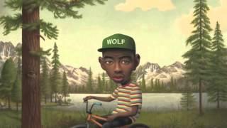 "Video thumbnail of ""IFHY (Feat. Pharrell) - Tyler, The Creator"""