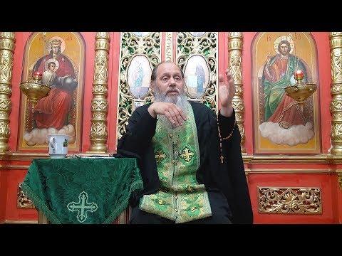 Молитва на покрова богородицы на замужество