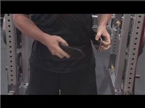 mp4 Professional Bodybuilding Belt, download Professional Bodybuilding Belt video klip Professional Bodybuilding Belt