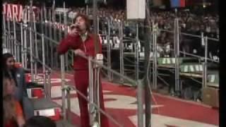 Chris Roberts - Hab' ich dir heute schon gesagt, dass ich dich liebe 1971