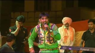 Gulam Jugni | Live Show | Morinda part 2