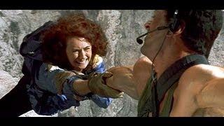Sinopsis Cliffhanger, Aksi Penyelamatan Sekelompok Pendaki, Tayang Malam ini di Big Movies GTV