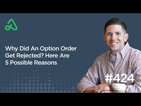 How to work on options without investment