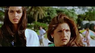 Watch Full Movie On Eros Now