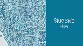 J-Hope (BTS) - Blue Side