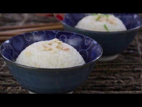 How to Make Coconut Rice | Rice Recipes | Allrecipes.com