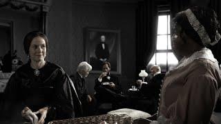 Кадры из фильма Спасти Линкольна