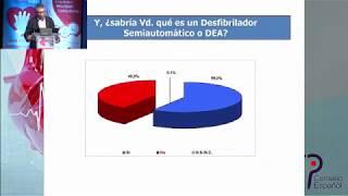 Jornada 2 - Vídeo 4