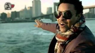 تحميل اغاني Smile Trimmed Official Music video Tamer Hosny Ft Shaggy H.D - YouTube22.flv MP3