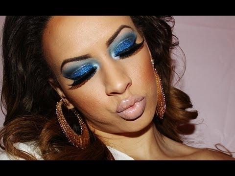 Waterproof Lip Liner by BH Cosmetics #8
