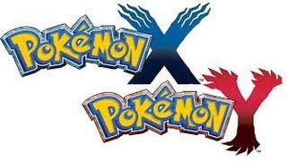 pokemon x and y team building tutorial / guide with lemon07 aka cryptic