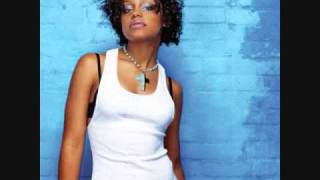Fefe Dobson-Rock it til you drop it