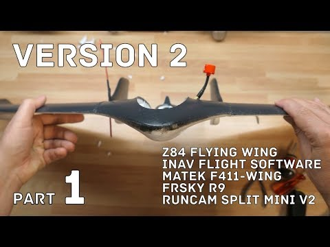 version-2--z84-inav-f411wing-r9-split-mini--part-14