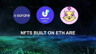 what-is-nft-nft-crypto-explained-nft-art-cryptoknowmics