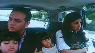 تحميل اغاني مصطفى قمر - لو كنت غالي عليك - من فيلم قلب جريء 2002 MP3