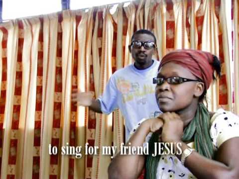 Kisii Gospel By EMILY MATOKA in NINACHETE EKINA