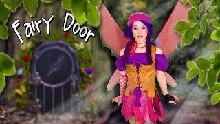 Fairy Door Adventures | Episode 1