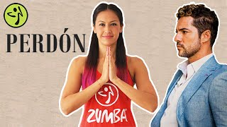 """PERDÓN"" David Bisbal Feat. Greeicy (Remix Bruno Torres) 