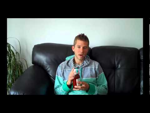Le traitement du psoriasis diprosalikom