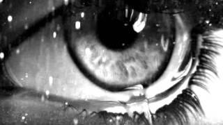 Heinz Rudolf Kunze - Regen in meinem Gesicht