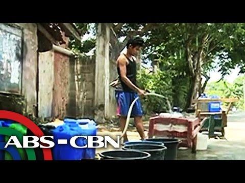 Sakit sa paligid ng pusod na maaaring ito ay mga uod