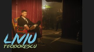 Liviu Teodorescu - Pe curand (Official Video) 🔥 LiTe Moments