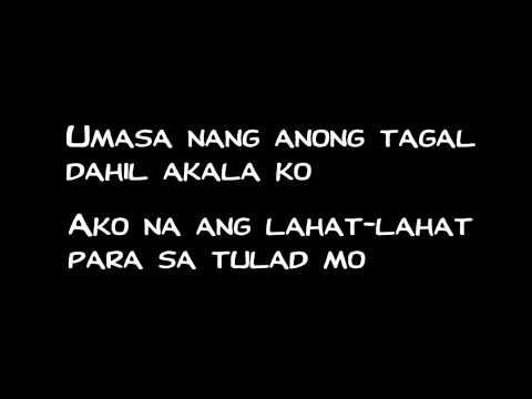 Paggamot ng mga worm konyak at uminom ng panunaw