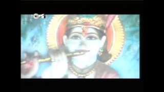Bhor Bhaye Baje Re Muraliya by Chitra Singh - Krishna