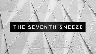 """The Seventh Sneeze"" with Jentezen Franklin"