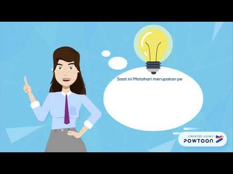 mp4 Marketing Plan Sistem Matahari, download Marketing Plan Sistem Matahari video klip Marketing Plan Sistem Matahari