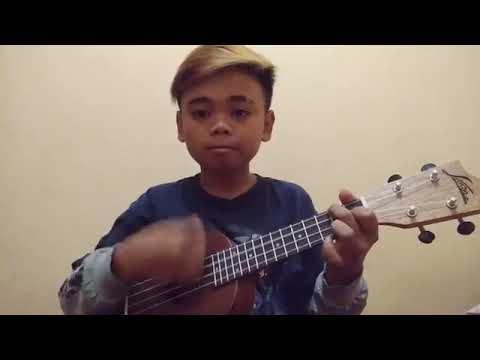 Download Viral masih SD udah jago main ukulele HD Mp4 3GP Video and MP3