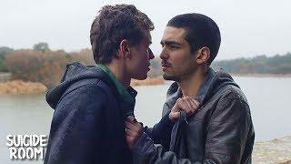 Ander & Omar   Lovely