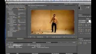 twixtor premiere pro cc free download