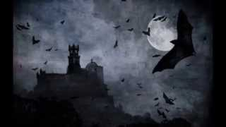 Old Time Radio CBSRMT The Ghost Gray Bat 1176