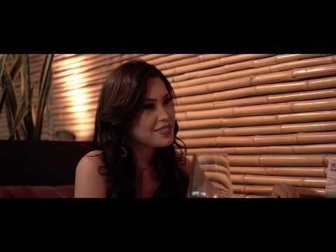 Pero Qué Va (video Oficial) Iván Villazón Feat Ana...