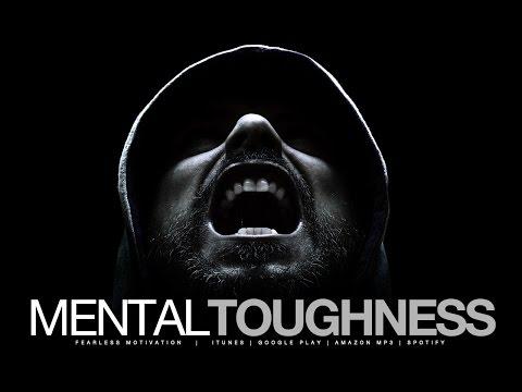Develop A STRONG Mind - Mental Strength Motivational Video
